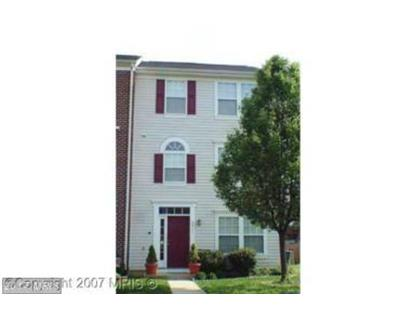 2011 MARDIC DR, Forest Hill, MD