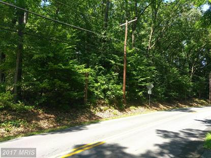 SEWELL RD Abingdon, MD MLS# HR9998544