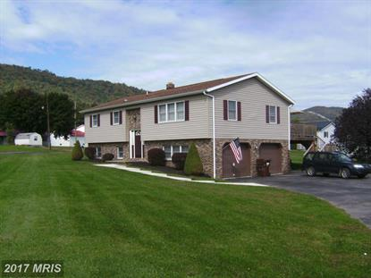 11609 AUXILIARY DR Shade Gap, PA MLS# HU9784945