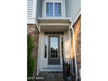 8704 POLISHED PEBBLE WAY Laurel, MD MLS# HW10075127