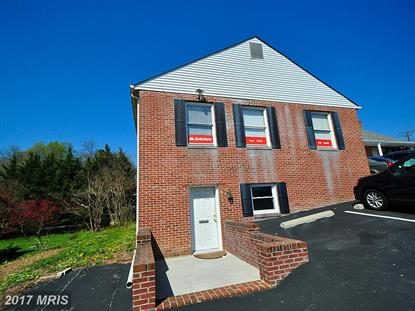 3600 SAINT JOHNS LN, Ellicott City, MD