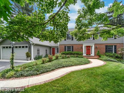 10833 BRAEBURN RD Columbia, MD MLS# HW9675406