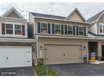 9845 WILDERNESS LN Laurel, MD MLS# HW9705092