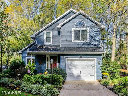 9312 SPRING WATER PATH, Jessup, MD