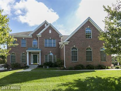 8115 CHAPEL MANOR LN Ellicott City, MD MLS# HW9837589