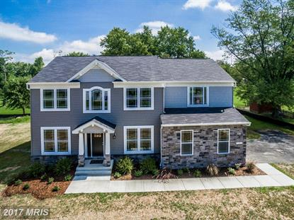 9073 NORTHFIELD RD Ellicott City, MD MLS# HW9845233