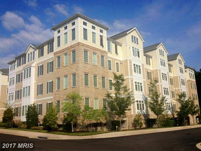 8820 SHINING OCEANS WAY #312 Columbia, MD MLS# HW9849876