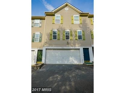 9664 GUILFORD RD #8 Columbia, MD MLS# HW9852988