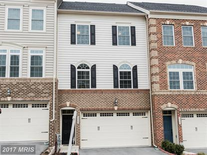 4925 RUSHING RIVER DR Ellicott City, MD MLS# HW9864133