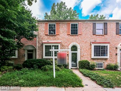 11914 NEW COUNTRY LN, Columbia, MD