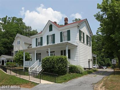 3677 PARK AVE, Ellicott City, MD