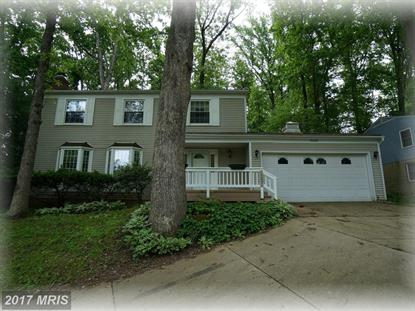 5242 EVEN STAR PL, Columbia, MD