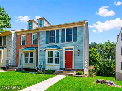 jessup md real estate for sale