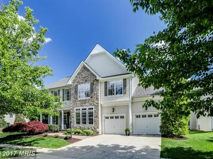 12105 sunlit water way clarksville md 21029 sold or expired 71266882
