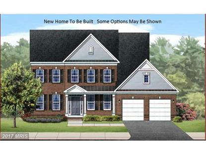 0 FIVE FORKS DR #DARTMOUTH II PLAN, Harpers Ferry, WV