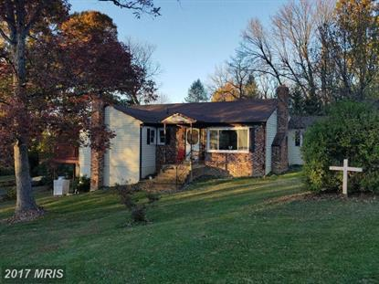 272 RIVER VALLEY VIEW DR, Harpers Ferry, WV