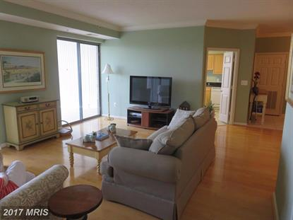 Homes For Sale In Leisure World VA