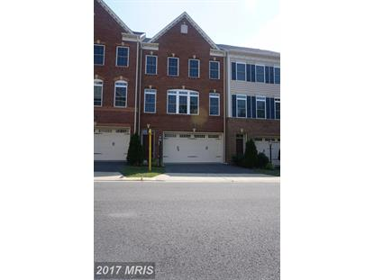 25136 DEERHURST TER Chantilly, VA MLS# LO10011778
