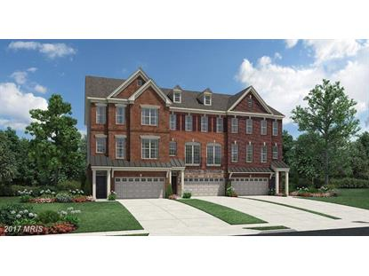 23751 HOPEWELL MANOR TER, Ashburn, VA