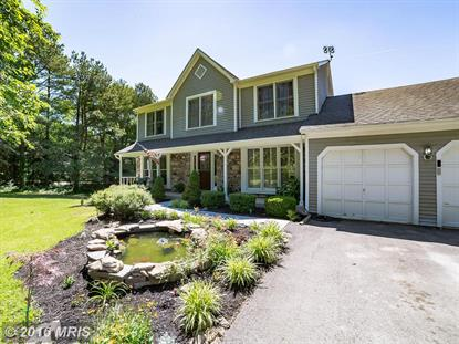 37705 CHAPPELLE HILL RD, Purcellville, VA