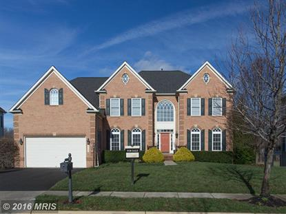 43150 SCENIC CREEK WAY, Lansdowne, VA