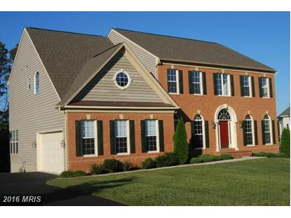 42728 STILL CREEK DR, Ashburn, VA