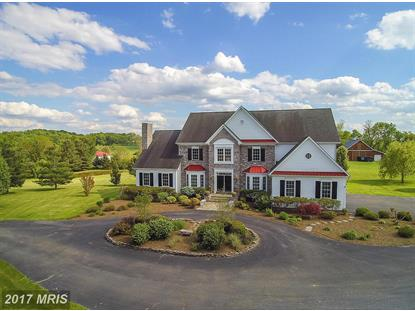 37195 BOLYN RD Purcellville, VA MLS# LO9771253