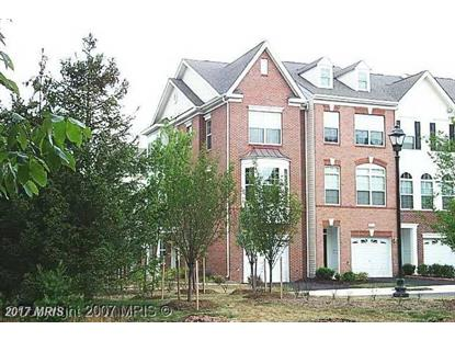 20423 TRAILS END TER, Ashburn, VA
