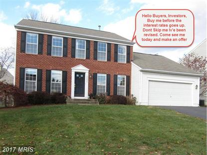 20895 CHIPPOAKS FOREST CIR, Sterling, VA