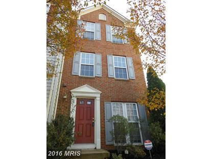 20941 COLECROFT SQ, Ashburn, VA