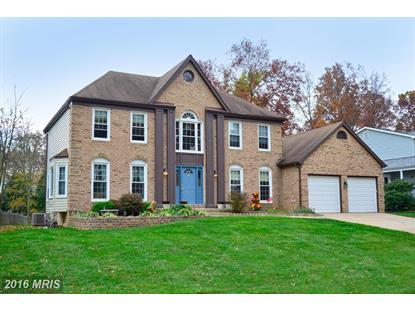 15 LIPSCOMB CT, Sterling, VA