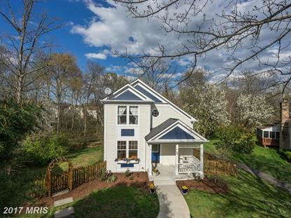 39 FERGUSON CT Sterling, VA MLS# LO9843833