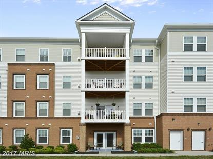 aldie va condos for sale