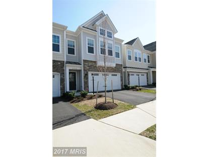 23568 KINGSDALE TER Ashburn, VA MLS# LO9883250