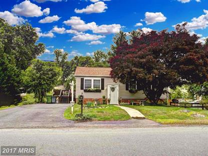 Commercial Property For Sale Middleburg Va