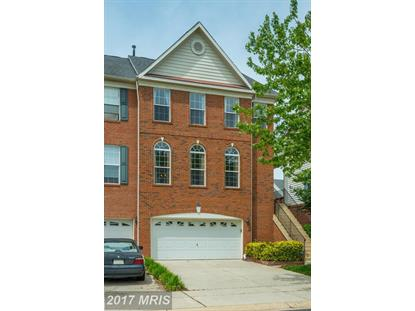 Address not provided Chantilly, VA MLS# LO9966882