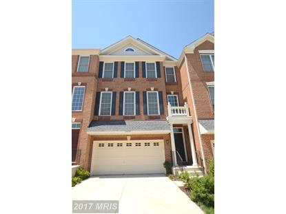 25625 AMERICA SQ Chantilly, VA MLS# LO9970999