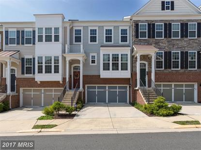 43072 walnutgrove ln chantilly va 20152 mls lo9994252 for 43591 white cap terrace