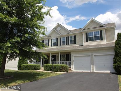 21666 STEATITE CT, Ashburn, VA
