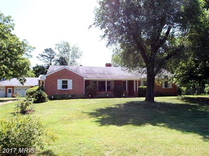 1972 TWYMANS MILL RD, Madison, VA