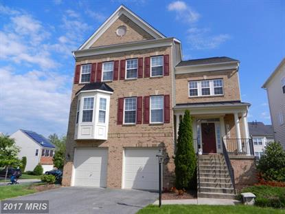 highlands at clarksburg md real estate homes for sale