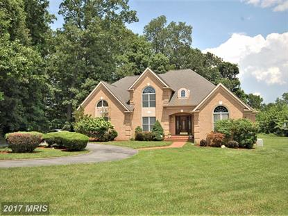 19408 PROSPECT POINT CT Brookeville, MD MLS# MC10006677