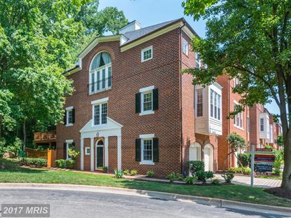 149 CROFTON HILL LN Rockville, MD MLS# MC10009831