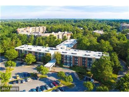 2921 LEISURE WORLD BLVD #1-202, Silver Spring, MD