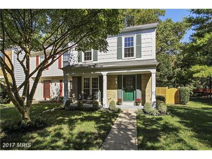 12935 TOURMALINE TER, Silver Spring, MD