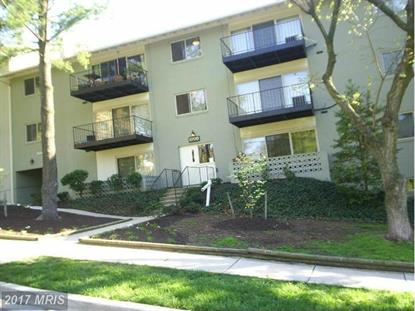 8700 MANCHESTER RD #6, Silver Spring, MD