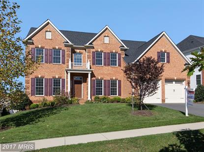 22568 CASTLE OAK RD Clarksburg, MD MLS# MC10079408