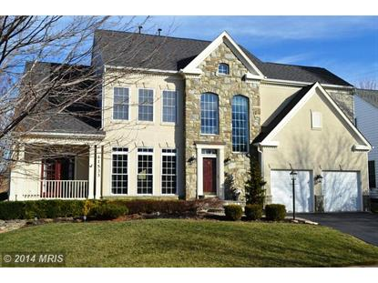 11533 SENECA FOREST CIR, Germantown, MD