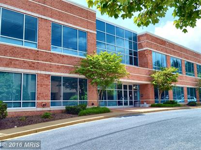 17B FIRSTFIELD RD #206, Gaithersburg, MD