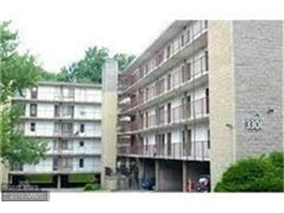 3301 HEWITT AVE #504, Silver Spring, MD